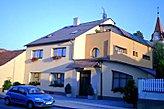 Penzion Brno Česko - více informací o tomto ubytování