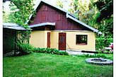 Chata Čingov Slovensko - více informací o tomto ubytování