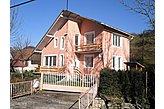 Dom wakacyjny Lechnica