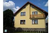 Ferienhaus Hladovka Slowakei