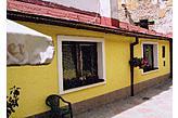 Apartement Banská Štiavnica Slovakkia