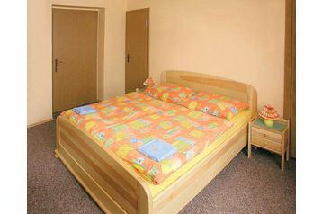 Pension 4242 Český Krumlov: pension in Cesky Krumlov - Pensionhotel - Guesthouses