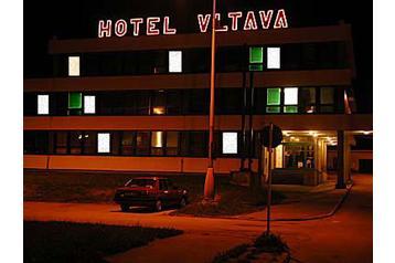 Hotel 4245 Český Krumlov