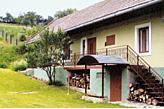 Chata Harakovce Slovensko - více informací o tomto ubytování