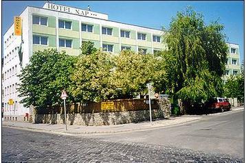 Hotel 4269 Budapest