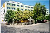 Hotel 4269 Budapest: hotels Budapest - Pensionhotel - Hotels