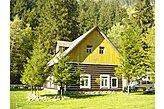 Dom wakacyjny Horní Maršov