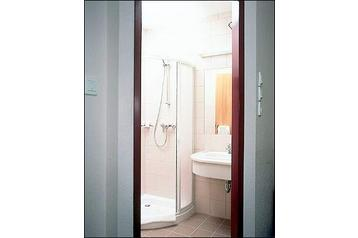 Hotel 4287 Budapest: hotels Budapest - Pensionhotel - Hotels