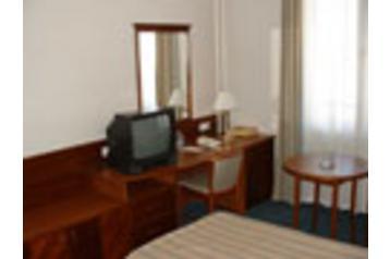 Hotel 4298 Zalaegerszeg v Zalaegerszeg – Pensionhotel - Hoteli