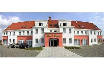 Hotel 4308 Debrecen
