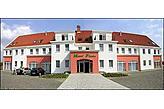 Hotel Debrezin / Debrecen Ungarn