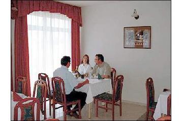Hotel 4308 Debrecen: hotels Debrecen - Pensionhotel - Hotels
