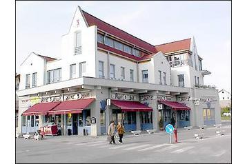 Hotel 4310 Kecskemét