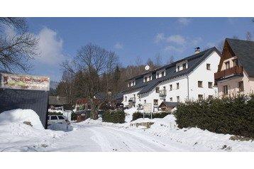 Hotel 4312 Staré Město