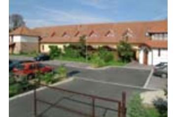 Hotel 4326 Szombathely