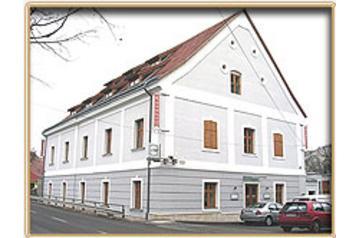 Hotel 4329 Veszprém