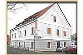 Hotell Veszprém Ungari