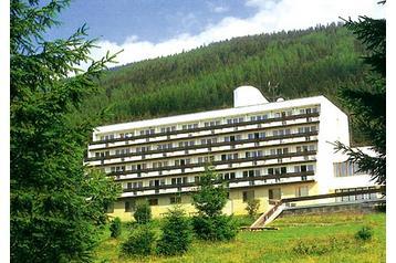 Hotel 4331 Račková dolina