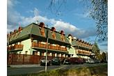 Hotel Mezőkövesd Madjarska