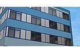 Hotel 4377 Bratislava: hotels Bratislava - Pensionhotel - Hotels