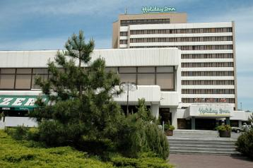 Hotel 4391 Bratislava