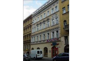 Hotel 4402 Praha