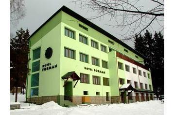 Hotel 4427 Rožnov pod Radhoštěm