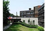 Hotell Brno Tšehhi Vabariik