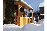 Cottage Jakubovany Slovakia