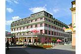 Hotell Ružomberok Slovakkia