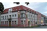 Hotel Kaschau / Košice Slowakei