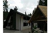 Domek Krpaczowo / Krpáčovo Słowacja