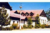 Pansion Studnice Tšehhi Vabariik
