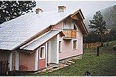 Ferienhaus Hriňová Slowakei