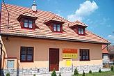 Ferienhaus Spišské Podhradie Slowakei