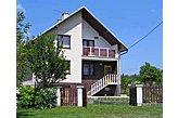 Dom wakacyjny Kunerad