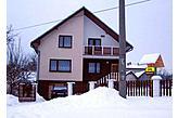 Ferienhaus Kunerad Slowakei