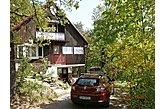 Ferienhaus Weinitz / Bojnice Slowakei