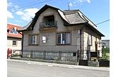 Privaat Hrabušice Slovakkia