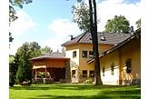 Pension Liptovská Teplá Slowakei