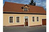 Privát Eger Maďarsko - více informací o tomto ubytování