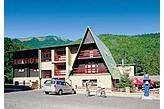 Hotel Moštenica Slowakei