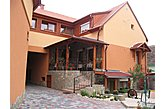 Family pension Sárvár Hungary