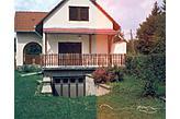 Ferienhaus Orfű Ungarn