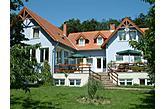 Privát Pálköve Maďarsko - více informací o tomto ubytování