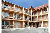 Appartement Harkány Ungarn
