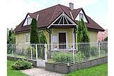 Apartmán Balatonkenese Maďarsko