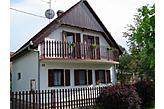 Ferienhaus Harkány Ungarn
