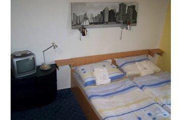 Hotel 4959 Varnsdorf - Pensionhotel - Hotels