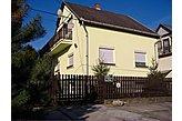 Apartament Mezőkövesd Węgry